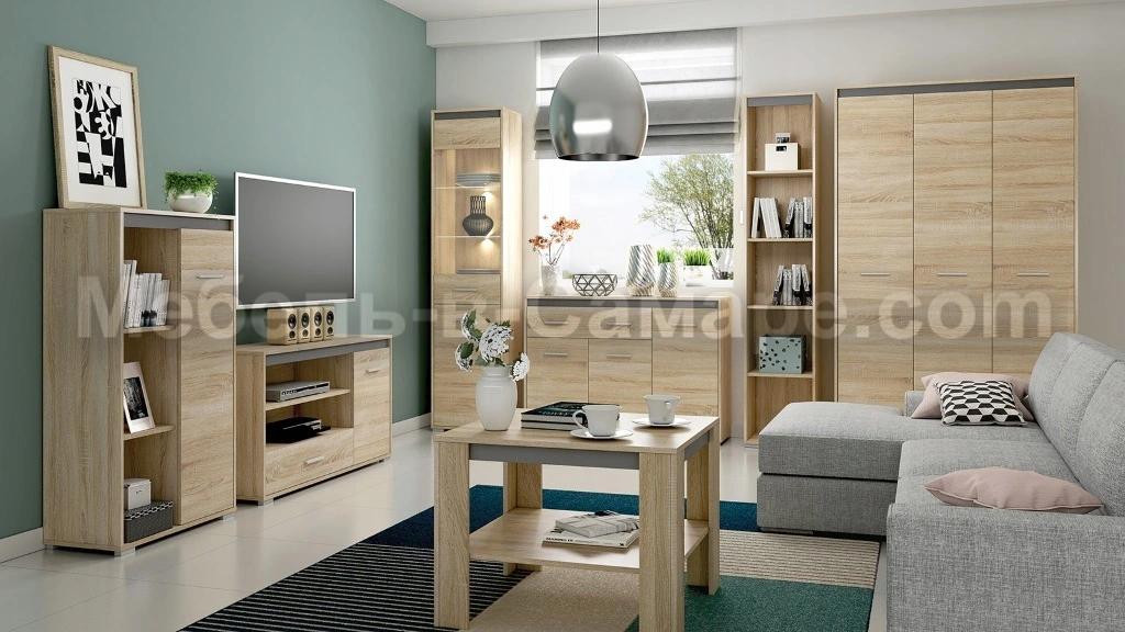 Какой цвет мебели выбрать?