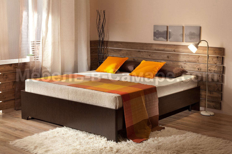 Как выбрать двуспальную кровать: наш алгоритм выбора